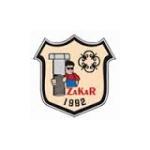 Koždoň Radek – logo společnosti