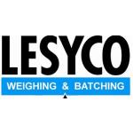 LESYCO a.s. – logo společnosti