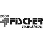 Fischer Pavel – logo společnosti