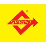 Sprint Jimramov s.r.o. – logo společnosti