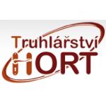 M.HORT s.r.o. – logo společnosti