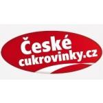 Russ Luděk- Ceskecukrovinky.cz – logo společnosti