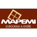 MAPEMI, v.o.s. – logo společnosti
