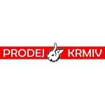 Vratislav Vlásek - CHINEX V+V SKIN – logo společnosti