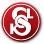 Tělocvičná jednota SOKOL BRTNICE – logo společnosti