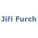 Furch Jiří – logo společnosti