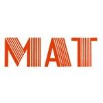 Milichovský Milan - MAT – logo společnosti
