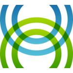 OPEN AGENCY s.r.o. (pobočka Opava, Město) – logo společnosti