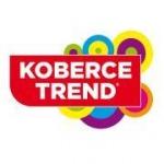 LIMEX ČR, s.r.o. - KOBERCE TREND (pobočka Praha 4) – logo společnosti