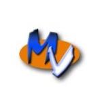 Valová Monika – logo společnosti