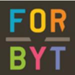 FORBYT BF, s.r.o. – logo společnosti