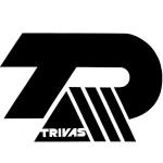 Trivas Engineering s.r.o. – logo společnosti