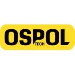 OSPOL TECH s.r.o. - kompresory a elektrocentrály – logo společnosti