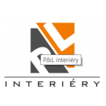 Erban Ladislav-PL & INTERIÉRY – logo společnosti