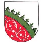 Městský úřad Nová Paka – logo společnosti