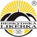 Beskydská likérka s. r. o. – logo společnosti