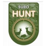 EUROHUNT s.r.o. – logo společnosti