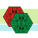 STK Kyjov s.r.o. – logo společnosti