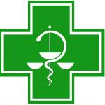 Lékárna Dorea – logo společnosti