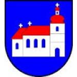 MĚSTO ČERVENÝ KOSTELEC – logo společnosti