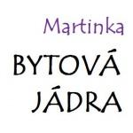 Martinka Roman – logo společnosti