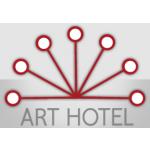 Art Hotel**** Poděbrady - Komorník Petr – logo společnosti