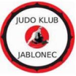 Judo klub Jablonec nad Nisou, z.s. – logo společnosti