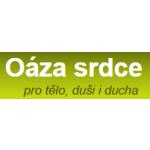 Mgr. Blanka Stablerová- Oáza srdce – logo společnosti