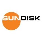 SUNDISK s.r.o. – logo společnosti