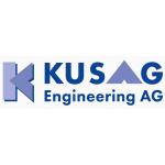 KUSAG, s.r.o. – logo společnosti