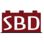 Stavební bytové družstvo Neratovice – logo společnosti