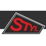 REKLAMA STYL - Ladislav Plaček – logo společnosti