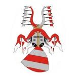 Městský úřad Dobruška – logo společnosti