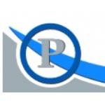 STÝBLO MARCEL - AUTOSERVIS – logo společnosti
