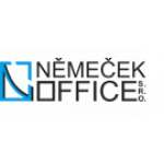 NĚMEČEK OFFICE s.r.o.- KANCELÁŘSKÉ POTŘEBY TURNOV – logo společnosti