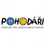Michal Poulíček – logo společnosti