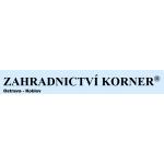 Korner Kristián – logo společnosti