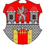 Městský úřad Dvůr Králové nad Labem – logo společnosti