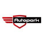Autopark Kyjov s.r.o. – logo společnosti