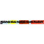 Mateřská škola Rumburk, Vojtěcha Kováře 398, příspěvková organizace – logo společnosti