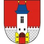 Městský úřad Hořice – logo společnosti