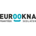 Sedláček František - výroba eurooken – logo společnosti