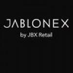 JBX Retail s.r.o. (Praha 1) – logo společnosti