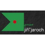 JAROCH JIŘÍ – logo společnosti