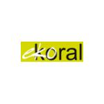 EKO-KORAL s.r.o. – logo společnosti