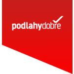 Dusík Dušan - PODLAHY-SLAVIČKY – logo společnosti