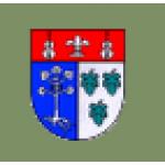 Josef Dufek - Vinařství – logo společnosti