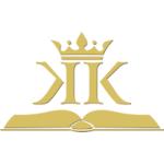 Městská knihovna Kolín (Kutná Hora) – logo společnosti