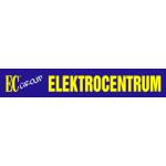 Schenk Jiří- ELEKTRO SCHENK Satelity plus Antény – logo společnosti
