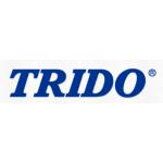 TRIDO Silesia s.r.o. – logo společnosti
